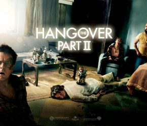 Hangover-Part-II_wallpaper_09