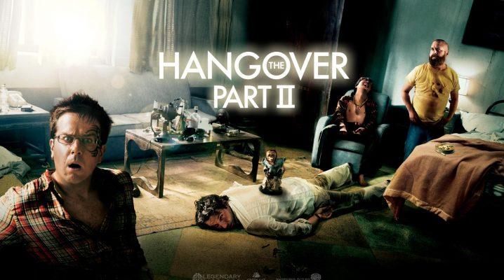 Hangover-Part-II_wallpaper_09
