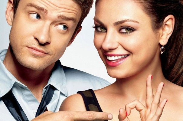 friends with benefits_605x403