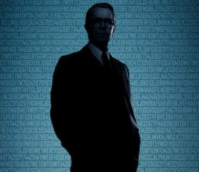 Tinker-Tailor-Soldier-Spy-Wallpaper-02
