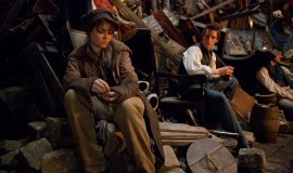 Les-Miserables-2012-5
