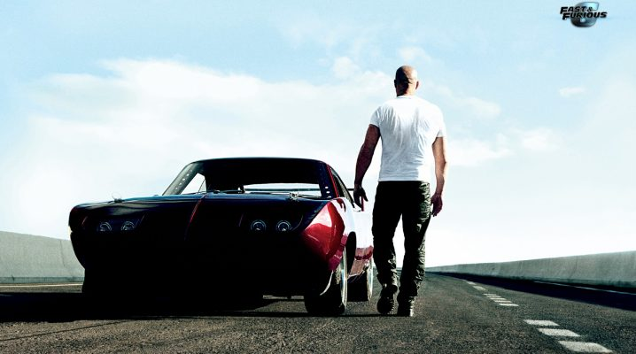 Fast-and-Furious-6-Vin-Diesel-HD-Wallpaper