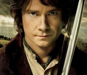 New-The-Hobbit-Poster1