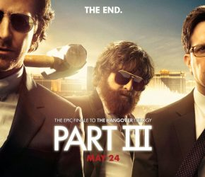 hangover3-cropped