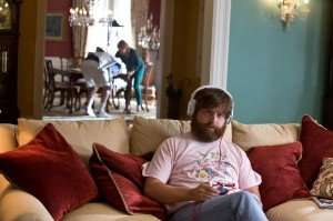 header-the-hangover-part-iii-behind-the-scenes-b-roll-footage