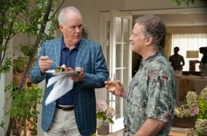 this-is-40-John-Lithgow-and-albert-brooks-la-12-18-12