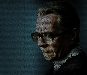Gary_Oldman_in_Tinker_Tailor_Soldier_Spy_Wallpaper_1_1280