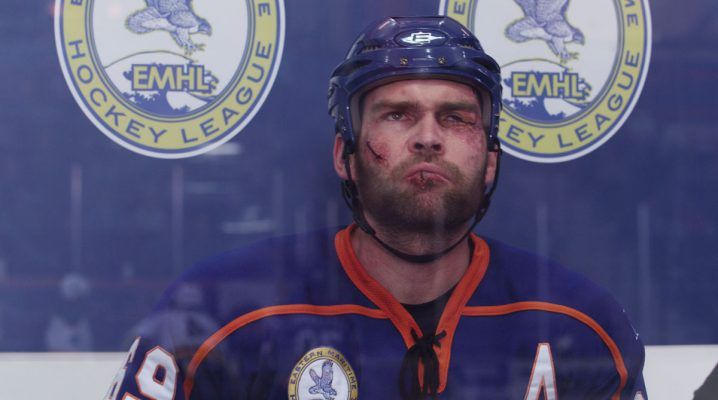 Goon-Seann-William-Scott1