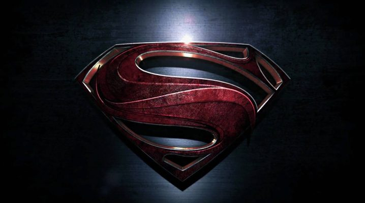 Man-of-Steel-Title-Sequence-HD-2019