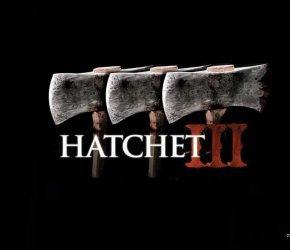 OR_Hatchet III 2013 movie Wallpaper 1600x1200