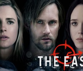 The-East-Movie-2013-1