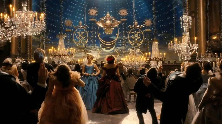 anna-karenina-joe-wright-2012