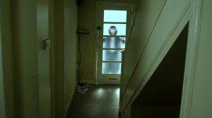 citadel-movie-kid-at-door