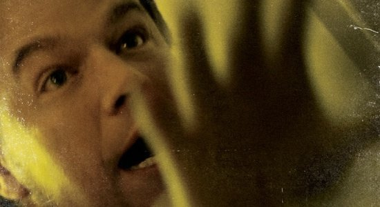 contagion-character-poster-01-thumb