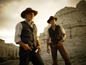 cowboys_and_aliens03