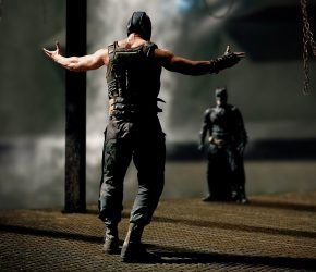 dark-knight-rises-2