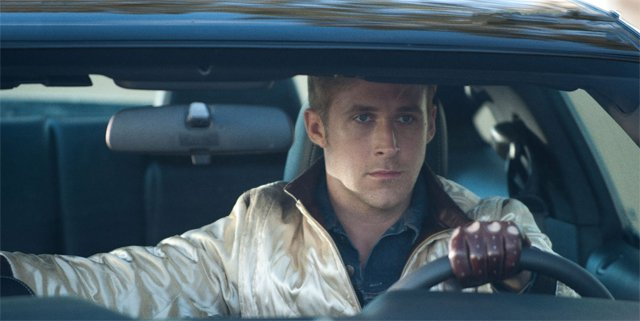 drive_movie_review