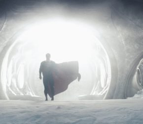 henry-cavill-as-clark-kent-in-man-of-steel