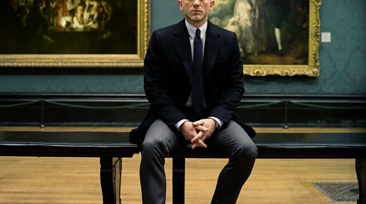 james-bond-skyfall_national_gallery