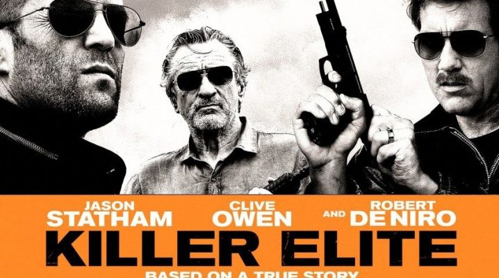 killer-elite-film