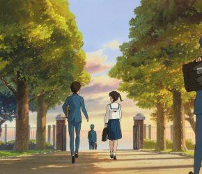 miyazaki_new_film