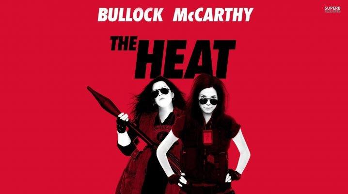 the-heat-20732-1920x1080