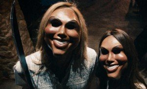 the-purge-movie-wallpaper-6