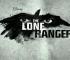 The_Lone_Ranger_(2013)_Gore_Verbinski