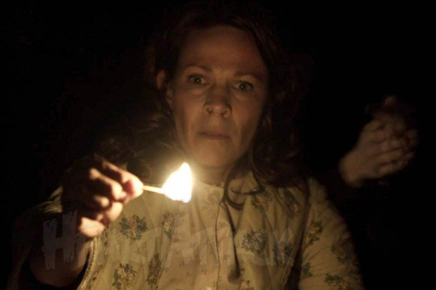 the-conjuring-trailer-uk-630x420