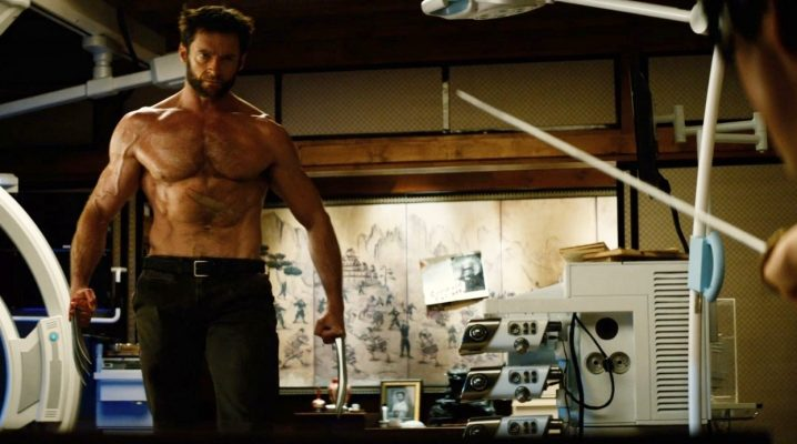 the-wolverine-image04