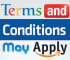 Terms-Conditions-logo