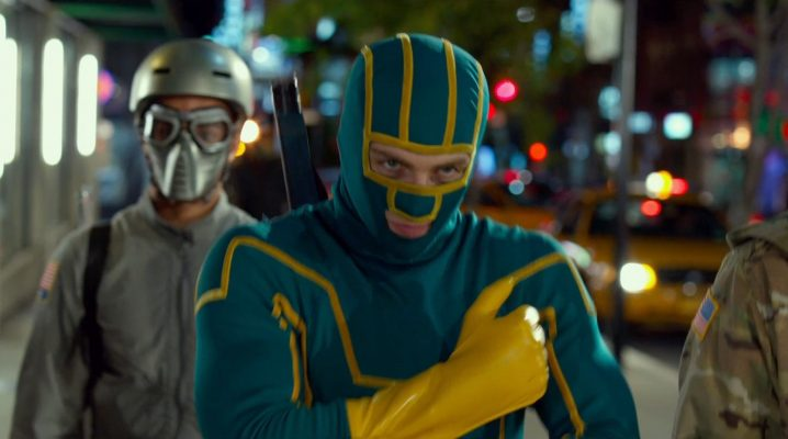aaron-johnson-as-dave-lizewski-kick-ass-in