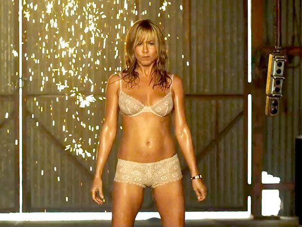 jennifer-aniston-1-600