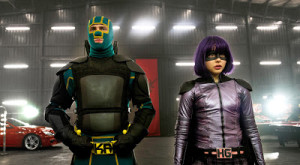 kick-ass-2-aaron-taylor-johnson-kick-ass-chloe-grace-moretz-hit-girl