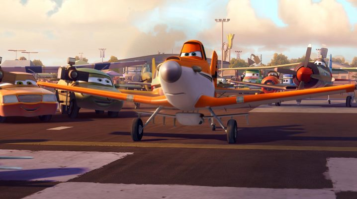 planes-movie-photo