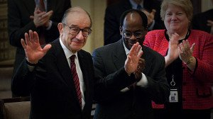 MFN_Greenspan_Still_PhotoCredit_BrittLeckman