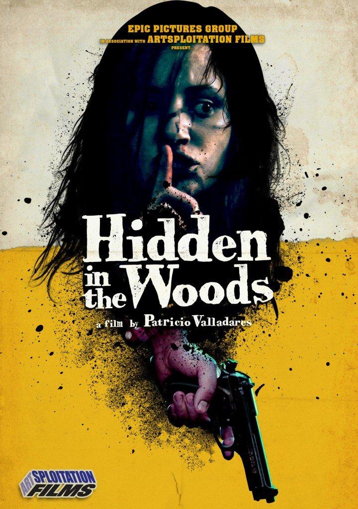 hidden-in-the-woods-720x1024