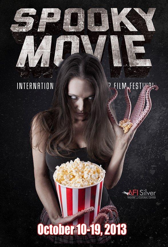 spooky_movie_2013