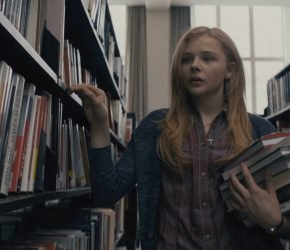 chloe-grace-moretz-as-carrie-white-in-carrie