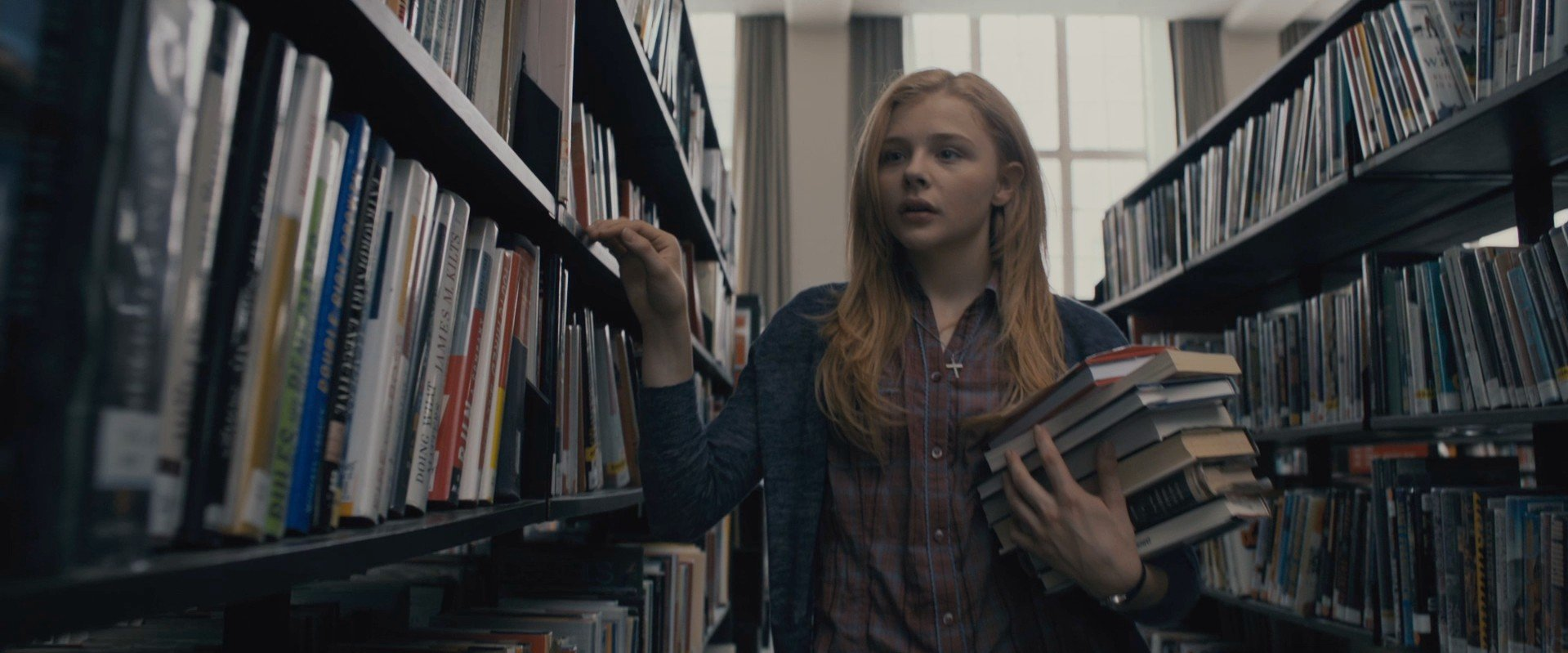 Carrie (2013) - DC FilmdomDC Filmdom   Entertainment ...
