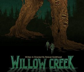 willow-creek-movie