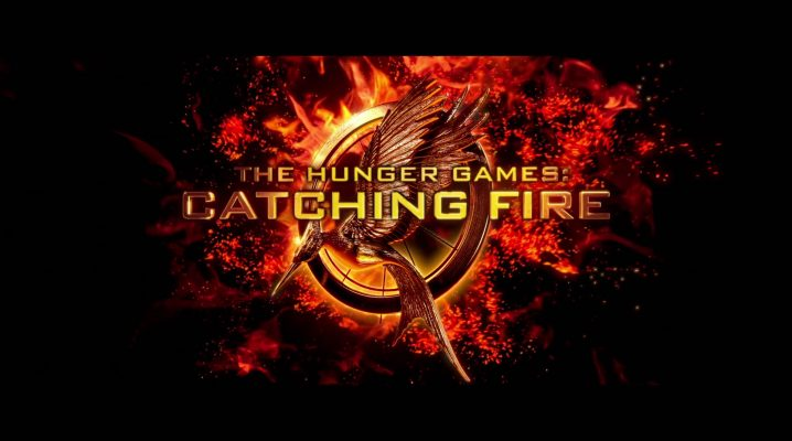 the_hunger_games_catching_fire_movie_logo_wallpaper-HD