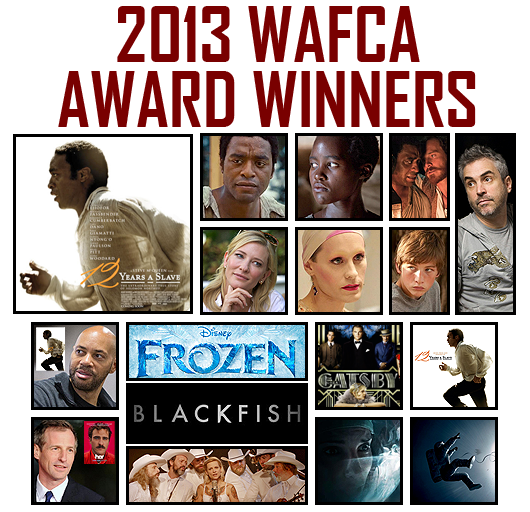 2013_winners_collage