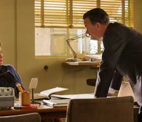 Saving-Mr.-Banks-2013