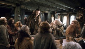 THE-HOBBIT-THE-DESOLATION-OF-SMAUG-Image-041