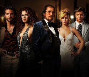 american-hustle-movie-wallpaper