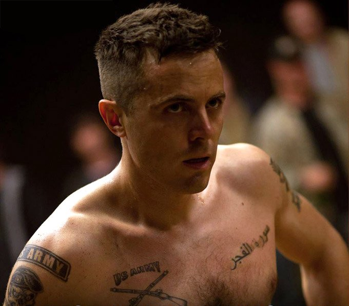out-of-the-furnace-casey-affleck-skip
