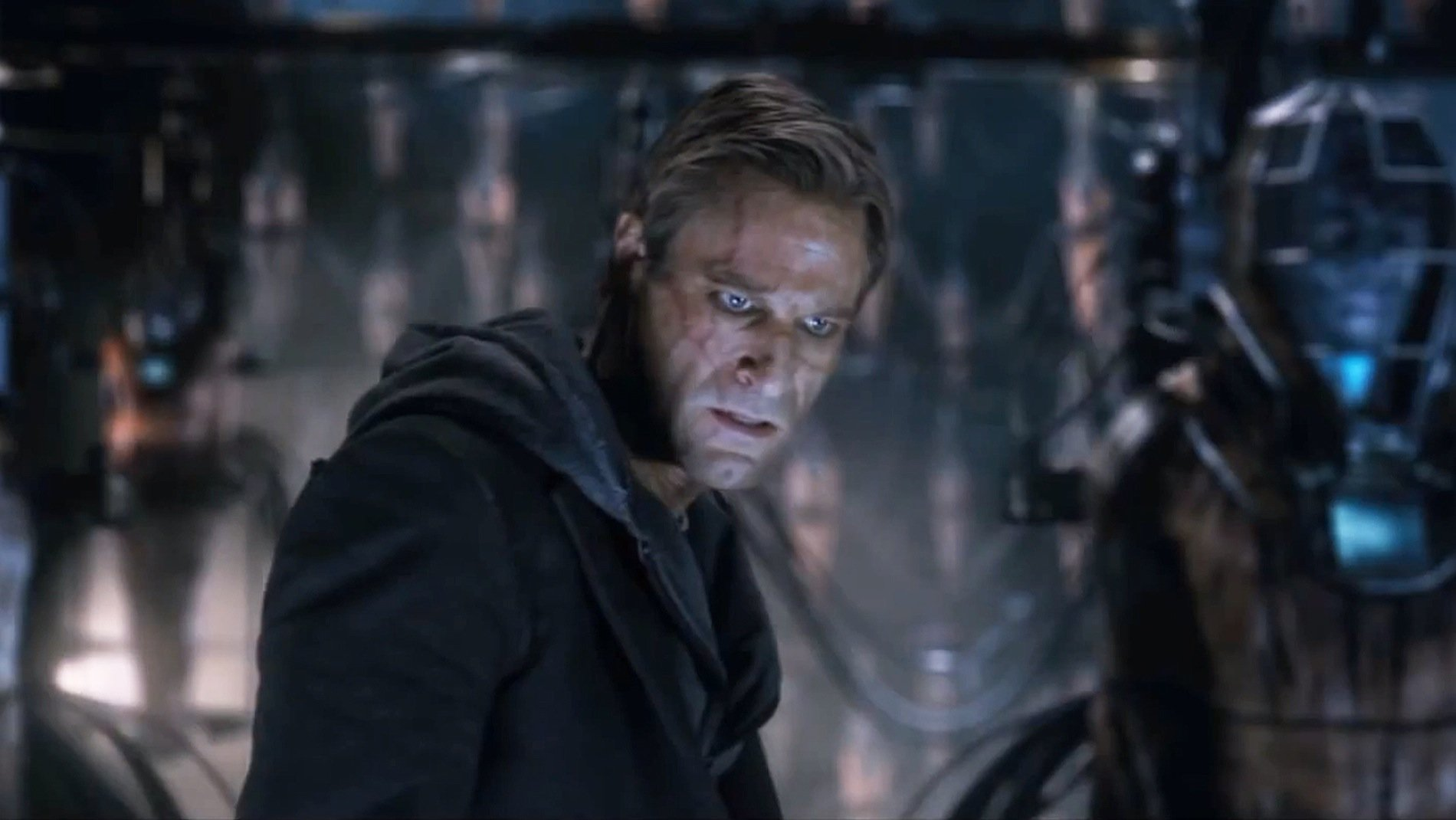 I Frankenstein Stream Movie4k