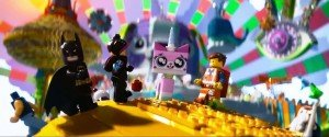the-lego-movie-movie-wallpaper-6
