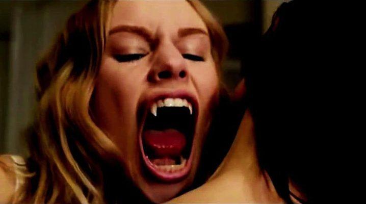 vampire-academy-movie-still-4